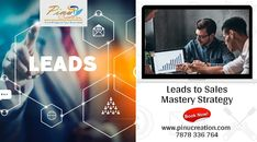 """pinucreation Create your Business Page &Generate Lead Dont have website no Worry we can generate Lead through Social Media FREE SOCIAL MEDIA MARKETING FOR 7 DYAS ONLY FIRST 10 GENUINE INQUIRIES. Book your Appointment on 7878336764 Grow Business Grow India is our Mission Let us Join with Pinu Creation. The Best Digital Marketing agency in ahmedbad. We promise you to have flourishing Future for your Business. """"Making PROMISE and keeping them is a great way to build a BRAND"""". For Further… Ukrainian Women Dating, Hiv Dating Sites, Latin Brides, Social Media Marketing, Digital Marketing, Education Day, Build Your Own Website, Check Email, Latina Girls"""