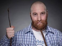 National Beard and Mustache Championships