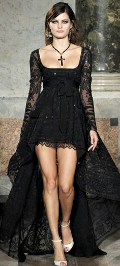 EMILIO PUCCI SPRING 2012 READY-TO-WEAR