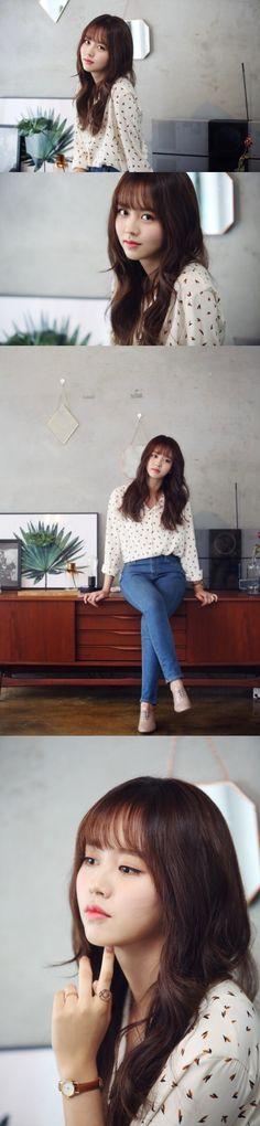 Kim So Hyun Fashion, Kim Sohyun, Child Actresses, Pedestal, South Korea, Love Her, Korean, Men, Beauty
