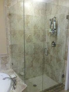 Do Frameless Shower Doors Leak?