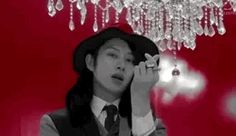 Heechul, Concert, Sexy, Fictional Characters, Concerts, Fantasy Characters