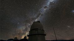 """Every star twinkling in the night sky plays host to at least one planet, a new study suggests.    That implies there are some 10 billion Earth-sized planets in our galaxy.    Using a technique called gravitational microlensing, an international team found a handful of exoplanets that imply the existence of billions more.    The findings were released at the 219th American Astronomical Society (AAS) meeting, alongside reports of the smallest """"exoplanets"""" ever discovered."""