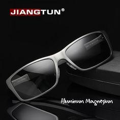 $65.21 (Buy here: https://alitems.com/g/1e8d114494ebda23ff8b16525dc3e8/?i=5&ulp=https%3A%2F%2Fwww.aliexpress.com%2Fitem%2FHigh-Quality-Polarized-Sunglasses-Men-Male-Driving-Sun-Glasses-For-Outdoor-Sport-Aluminum-Magnesium-Oculos-De%2F32492150371.html ) JIANGTUN Aluminum Magnesium Quality Polarized Sunglasses Men Male Driving Sun Glasses For Outdoor Sport Oculos De Sol Masculino for just $65.21