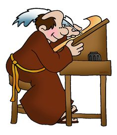 Lesson Plans for Teachers  The Middle Ages