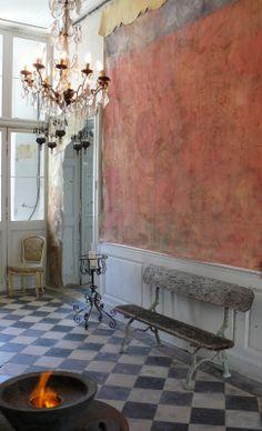 http://demeurespeintes.blogspot.com