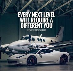 Never forget that life is about continuous growth and adaptation. When things get harder, it means you just reached a new level. TAG SOMEONE & LIKE IF YOU AGREE! Rich Quotes, Babe Quotes, Badass Quotes, Attitude Quotes, Wisdom Quotes, Woman Quotes, Strong Quotes, Qoutes, Motivational Quotes For Success