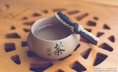 ALEXPEDITION ϟ Esoteric & Paracord Handmade ◈ Плету Красоту из паракорда! 👉 instagram.com/alexpedition.ru/ #EsotericHandmade #МастерϟАлекс #ALEXPEDITION #Paracord #Handcraft #handmadeaccessories #paracordbracelet #edc #bracelet #pagan #runic Paracord Bracelets, Handmade Accessories, Pagan, Edc, Etsy Seller, Rings For Men, Trending Outfits, Unique Jewelry, Handmade Gifts