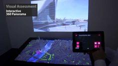 UniqueAT Interactive Model Functionality 1080p