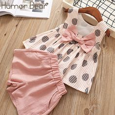 Girls Summer Clothes Casual Suit Elegant Comfy Set Pink And Yellow Girls Summer Casual Elegant Comfy Suit Set Kids Clothes Girls Summer Outfits, Little Girl Outfits, Summer Girls, Baby Outfits, Summer Set, Little Girl Clothing, Baby Girl Clothes Summer, Baby Girl Fashion, Fashion Kids