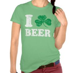 >>>This Deals          	I Shamrock Beer T-shirts           	I Shamrock Beer T-shirts online after you search a lot for where to buyShopping          	I Shamrock Beer T-shirts Review on the This website by click the button below...Cleck link More >>> http://www.zazzle.com/i_shamrock_beer_t_shirts-235907499819117799?rf=238627982471231924&zbar=1&tc=terrest