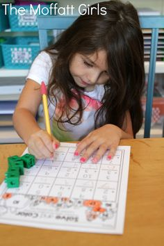 October is here and we are gearing up for some fun, hands-on and engaging learning! We have you covered with NO PREP packets for: Preschool, Graphic Organizer For Reading, Graphic Organizers, Grade 1, First Grade, Learning Resources, School Days, Some Fun, Preschool, Projects To Try