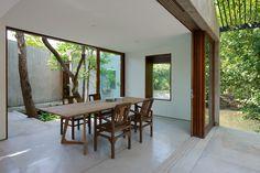 Galeria - Casa no Riacho / Architecture BRIO - 71