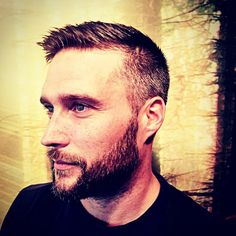 •Mr Great• #photographer #instaphoto #photo #killerscut #fridashaircut #menfashion #menstyle #beauty #gentleman #malemodel #beard #beardlove #beardlife