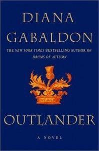 Outlander Outlander Outlander
