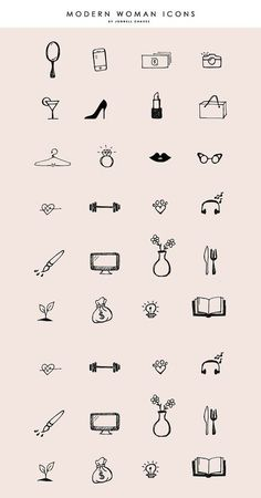 Your Professional Pin Instagram Logo, Free Instagram, Design Set, Icon Design, Icones Download, Business Icons, Modern Tattoos, Doodle Icon, Insta Icon