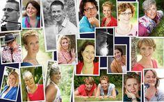 Een kleine greep uit de Powershoots en Profielshoots die ik de laatste tijd heb 'geschoten'. Zo'n collage ziet er toch gezellig uit?  http:///www.powershootcoach.nl