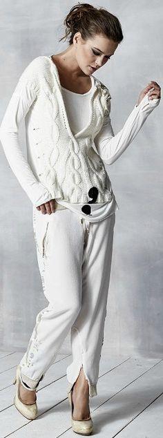 Designer Daniela Dallavalle collections/Eleonora Cavaletti