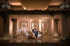 Please enjoy this wonderful Monarch Beach Resort Indian wedding videography extended highlight featuring Anisha & Jaimin. Cinema Wedding, Wedding Vows, Wedding Cinematography, Videography, Wedding Decorations, Wedding Ideas, Wedding Planner, Indian, Highlight