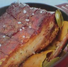 Steak, Bacon, Roast, Pork, Beverages, Easter, Traditional, Kale Stir Fry, Easter Activities