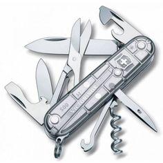 Нож перочинный Victorinox Climber 1.3703.T7 91мм 18 функций полупрозрачный серебристый http://ewrostile.ru/products/16250-nozh-perochinnyj-victorinox-climber-13703t7-91mm-18-funkcij  Нож перочинный Victorinox Climber 1.3703.T7 91мм 18 функций полупрозрачный серебристый со скидкой 634 рубля. Подробнее о предложении на странице: http://ewrostile.ru/products/16250-nozh-perochinnyj-victorinox-climber-13703t7-91mm-18-funkcij