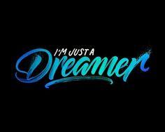 Beautiful dreamer ~starla~