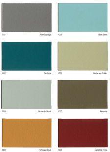 Peinture ressource couleurs traditionnelles sc218 ou sc216 id es pour notre - Peinture ressource prix ...