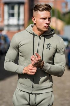 gym-king-tracksuit-zipped-hoodie-vetiver-p4403-28845_image.jpg (600×900)