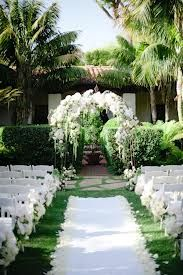 boda al aire libre - Buscar con Google