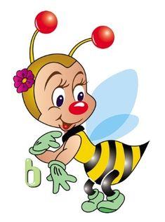 creation-abeille-sylvie-88764-2.jpg
