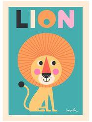 poster_leijon.jpg&width=200&height=250&id=149327&hash=c54aff02fb0558a0e5e9ee47c8e07fa5