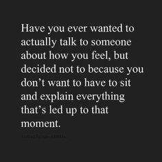 #counselling is for times like these