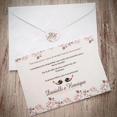 Convite de noivado!!! #festa #festadenoivado #noivado #noiva #noiva #personalizados #convitepersonalizado #convitesespeciais #ateliê #brotandoideias