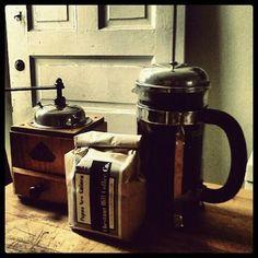 koffie nl