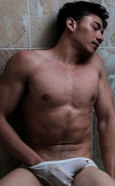 [PHOTO SET] UNFOLD 06 - FORD SAKSIT - KUNDUN1069.com Men Photoshoot, Ford, Swimwear, Fashion, One Piece Swimsuits, Moda, La Mode, Swimsuit, Fasion