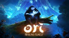 """Ori and The Blind Forest """"ТРОГАТЕЛЬНЫЙ ГЕЙМПЛЕЙ"""" БОЛЬШЕ ИГРОВОГО ГЕЙМПЛЕЯ - http://goo.gl/EQFwiP БОЛЬШЕ ИГРОВЫХ ТРЕЙЛЕРОВ - http://goo.gl/wkPMY5 Ori and The Blind Forest - это аркадный платформер с элементами приключенческой игры, эксклюзивный для Xbox One. Главному герою Ори предстоит разгадать тайну умирающего леса.  Together! © TheBestSoon ©"""