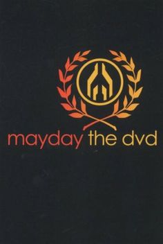 Mayday - The DVD: Amazon.de: Filme & TV