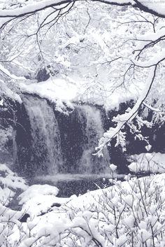 waterfall-10.gif