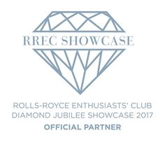 So excited for the RREC Showcase launch event this Friday 9 December! #luxury #london #gemstones #rrecshowcase #rollsroyce