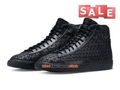 cozy fresh most popular special for shoe 22 meilleures images du tableau À acheter | Chaussures nike ...