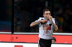 Serie A, Udinese-Frosinone 1-0: primo sorriso casalingo per Colantuono