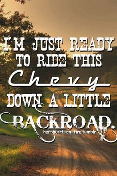 28 Best Jason Aldean lyrics images | Country lyrics, Country music