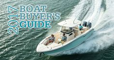 2017 Boat Buyer's Guide – Free Classified Ads For Bay Boat Lovers