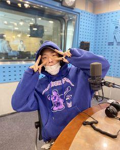 Jay Song, Bobby S, Who Is Next, Show Me The Money, Kim Hanbin, Yg Entertainment, Mix Match, K Idols, Ikon