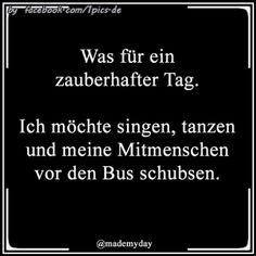 1pics #lachen #laugh #lachflash #funny #funnypicsdaily #jungs #männer #markieren