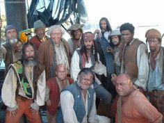 59 Behind The Scenes Ideas Behind The Scenes Captain Jack Sparrow Scenes
