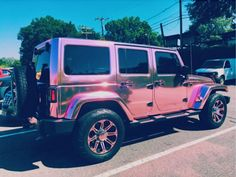 VSCO - + Released lol dream car new Auto Jeep, Cute Car Accessories, Wrangler Accessories, Dream Cars, My Dream Car, Fancy Cars, Cute Cars, Ford Raptor, Volkswagen