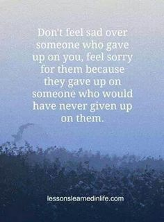 New quotes about moving on letting go lessons learned feelings ideas Smile Quotes, New Quotes, Happy Quotes, True Quotes, Quotes To Live By, Funny Quotes, Inspirational Quotes, Motivational, Heart Quotes