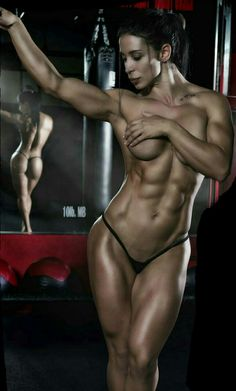 Certainly not women and men bodybuilders together nude prompt reply