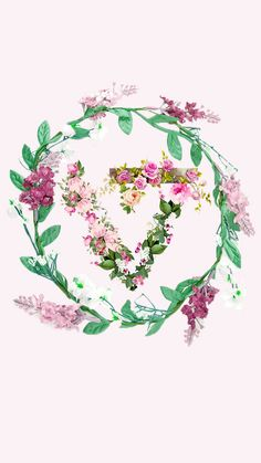 SVT and Flowers K Pop, Woozi, Wonwoo, Seungkwan, Jeonghan Seventeen, Hip Hop, Seventeen Wallpapers, Floral Logo, Picture Credit